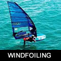 windfoiling image